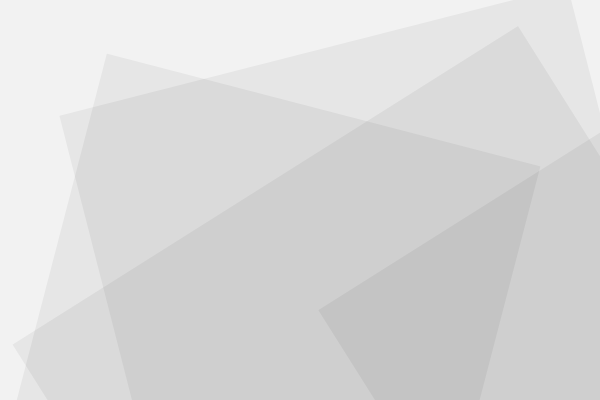 【GreenFormサポート】GreenFormサーバ増強に伴うメンテナンスが完了いたしました